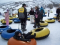 tubing-hill-in-midway