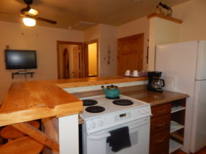 for rent, near Park City Ut, Kamas