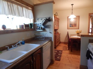 Kamas Ut, near Park City, for rent